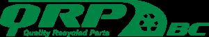 QRP-Logo