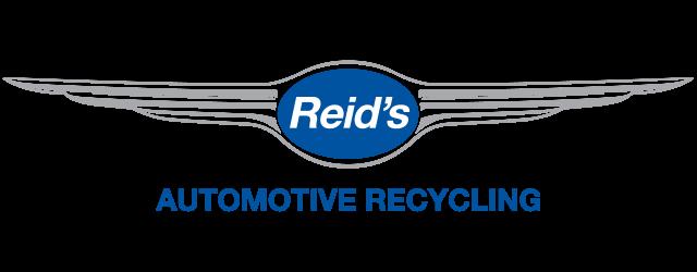 reids-logo-1920