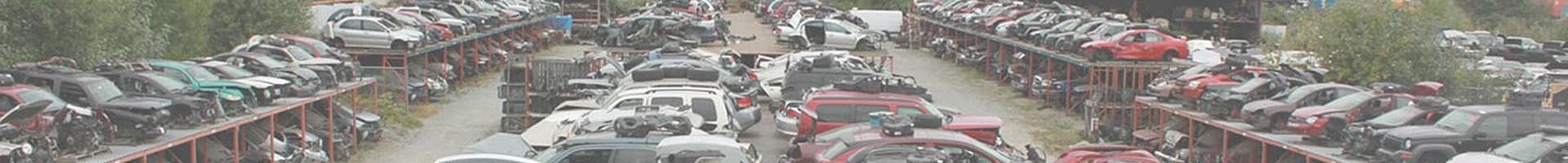 Reid's Car Yard