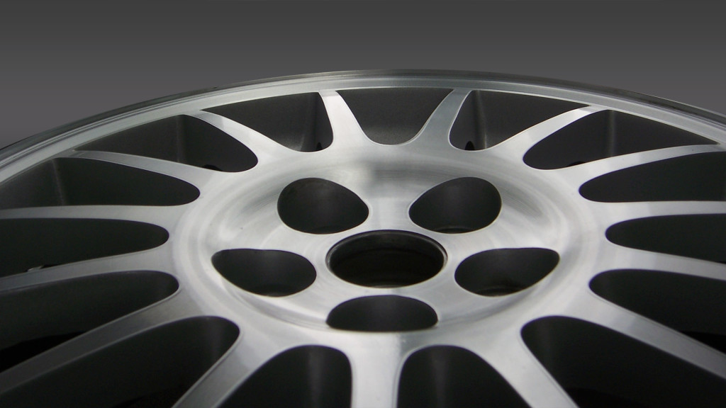 wheel-refurbishing